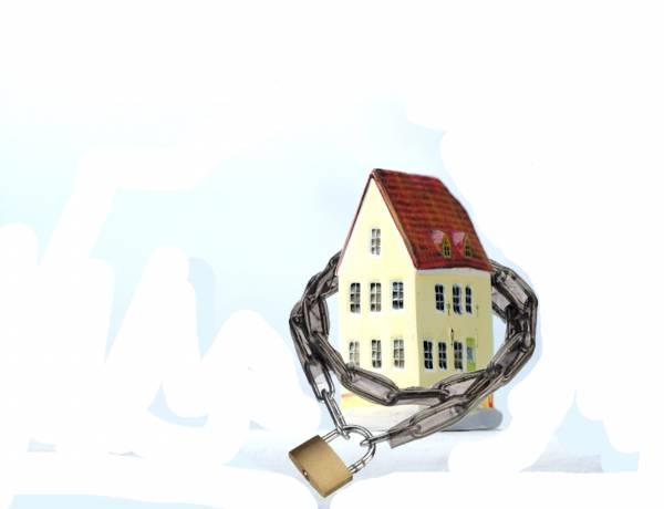 Possiedi una casa? Ecco cosa potrebbe capitarti!!!