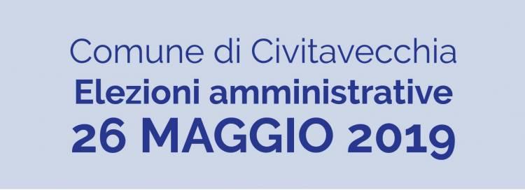Il 26 Maggio vota Vittorio Petrelli: il buon governo...come votare